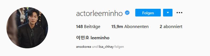Lee-Minho-Instagram