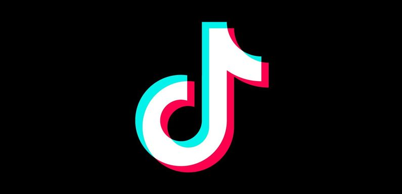 Social Media Liste: Alle KPOP Accounts auf TikTok im Überblick