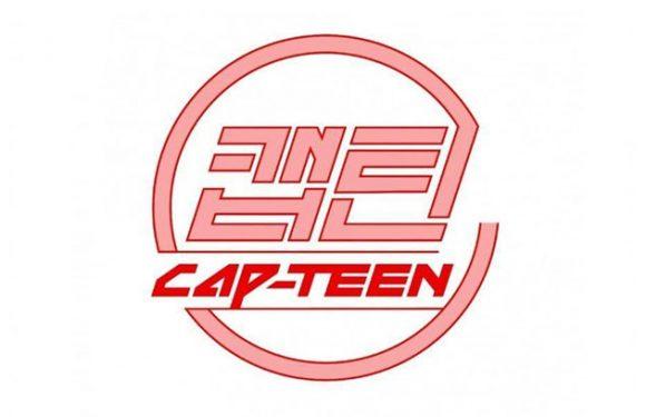 Mnet gibt die Teilnehmer von CAP-TEEN bekannt