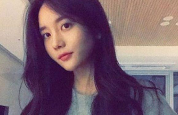 Erster Prozess gegen Han Seohee hat nun stattgefunden