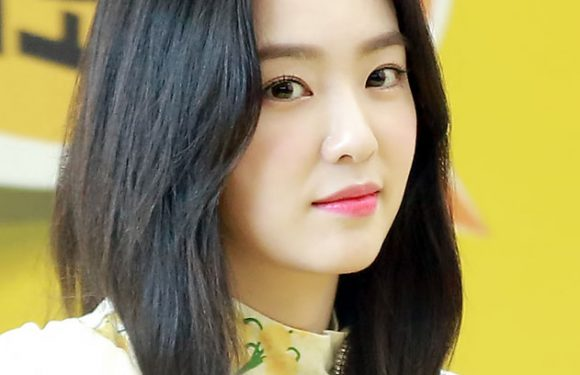 Kosmetikmarke CLINIQUE Korea schränkt Zusammenarbeit mit Irene ein