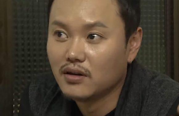 Kim Minkyos Hunde attackierten eine ältere Dame – nun starb sie