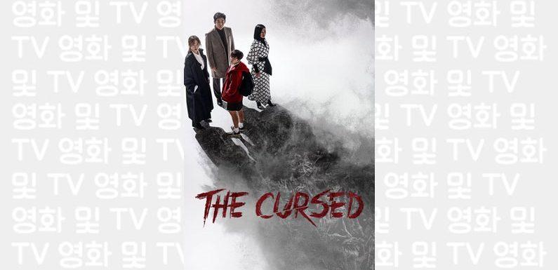 The Cursed bekommt Spinoff und zweite Staffel