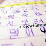 Kreative-Wege,-Koreanisch-zu-lernen