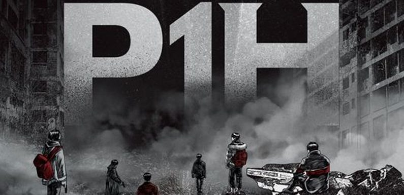 (Update) Der Kinofilm für P1H bekommt starke Gastauftritte
