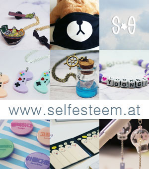 selfesteem-banner