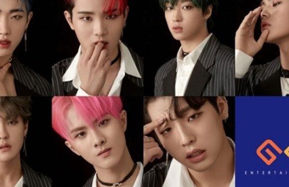 GF Entertainment wird eine neue Boygroup debütieren