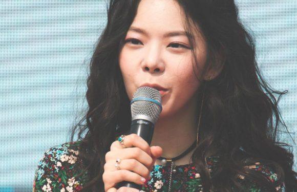 Sängerin Jang Jane erzählt von sexuellem Übergriff