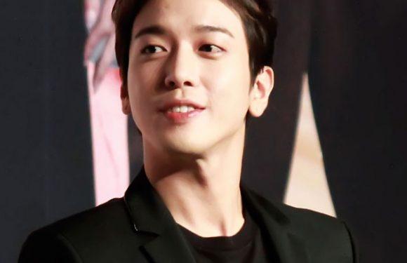 Jung Yonghwa von CN Blue hat neue Hauptrolle angeboten bekommen