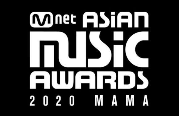 Mnet Asian Music Awards 2020 wurden angekündigt