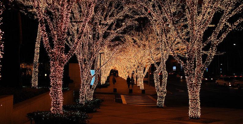 Weihnachten-in-Korea-1