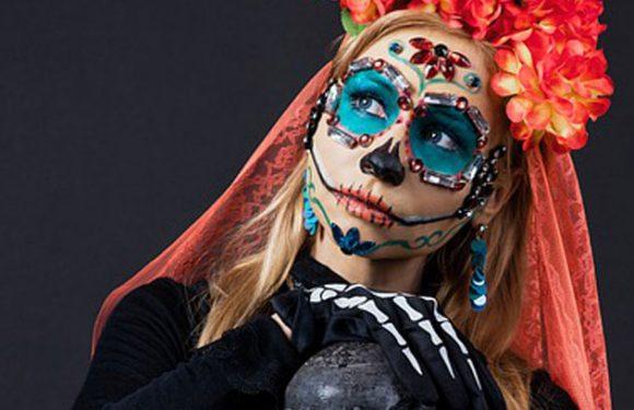 Halloween Skincare – das braucht eure Haut nach viel Makeup
