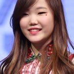 Lee-Suhyun
