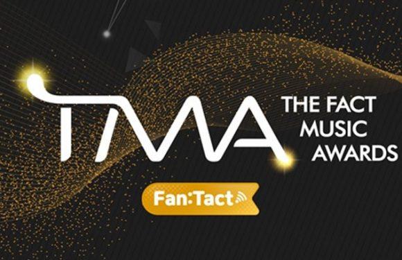Shortnews: Neben BTS wurden nun auch ATEEZ, Stray Kids und THE BOYZ als Gäste für die diesjährigen The Facts Awards (TMA) bestätigt