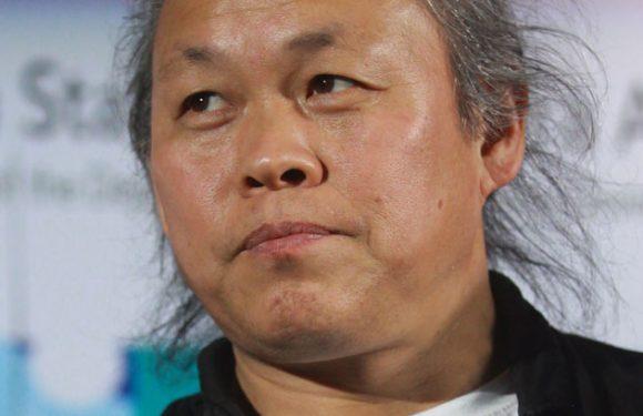 Koreanischer Regisseur Kim Kiduk ist an Covid-19 verstorben