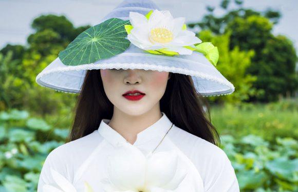 Diese Tricks wenden Koreanerinnen bei verstopften Poren an