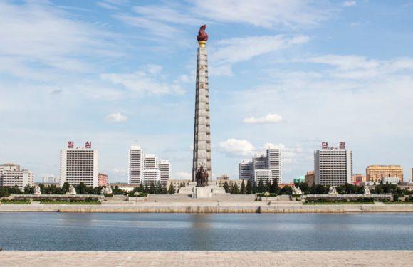 Südkorea will Nordkorea mit Impfdosen versorgen