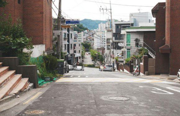 JYP Ent. spendet 300 Mio. Won für die Versorgung behinderter Kinder