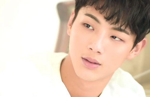 Schauspieler Kim Jisoo leitet nun rechtliche Schritte ein