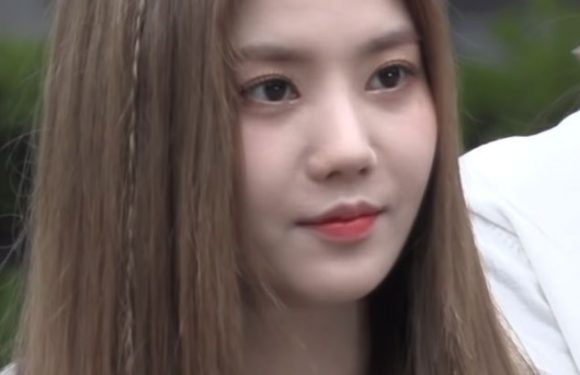Kwon Eunbi soll im August ein Soloalbum veröffentlichen