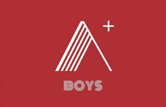 Neue Boygroup von A Entertainment geplant: A+ Boys