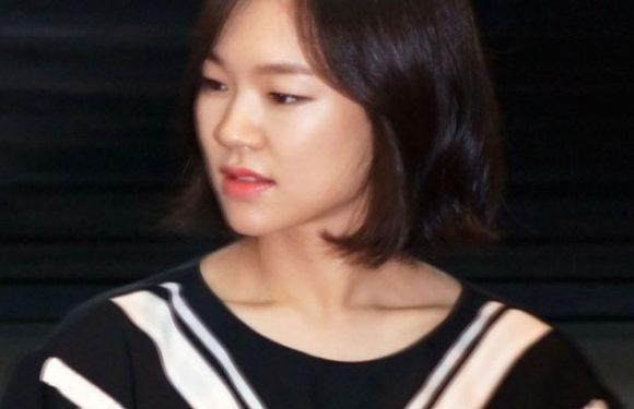 Han Yeri hat nun bei einer Hollywood-Agentur unterzeichnet