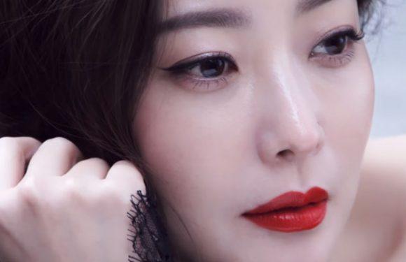 """Shortnews: Kim Heesun hat eine Rolle im Fantasy-Dorama """"Tomorrow"""" angeboten bekommen"""