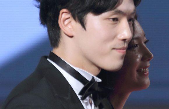 Emotionaler Missbrauch: Seo Yeji soll Kim Junghyun kontrolliert haben