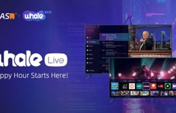 YG TV: YG Entertainment führt ersten real-time TV Kanal ein