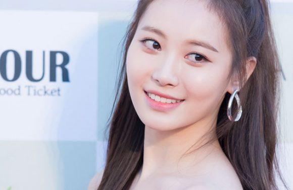 """Shortnews: Girl's Day's Yura wurde für den Cast vom Dorama """"Now, We Are Breaking Up"""" bestätigt"""
