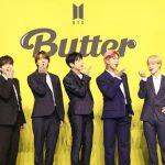 BTS-Butter-Pressekonferenz