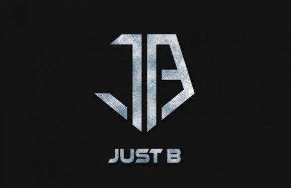 JustB hat Debütdatum bekanntgegeben & das sind die Member