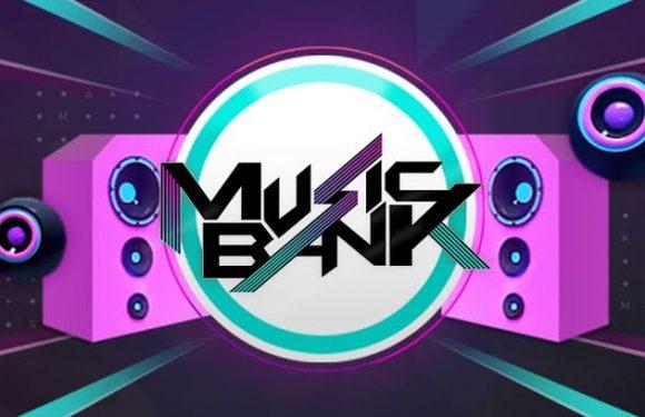 Shortnews: Nach Inkigayo haben nun auch M! Countdown, Music Bank und Music Core bekanntgegeben, dass die Programme während der Tokyo Olympics aussetzen werden