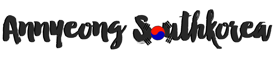 cropped-Logo-breit.png