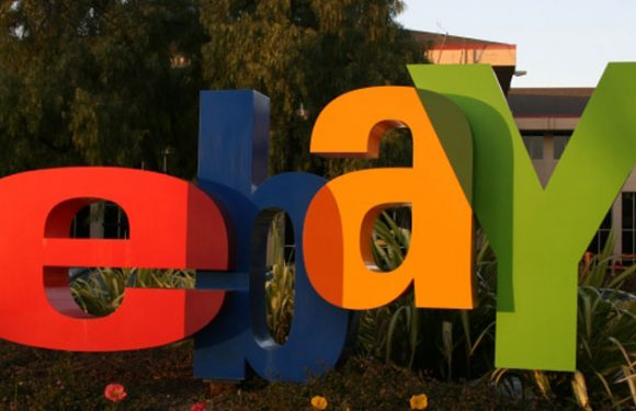 ebay soll sein Geschäft in Südkorea verkauft haben
