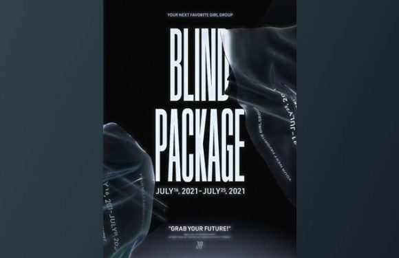 JYP Entertainment debütiert 2022 eine neue Girlband