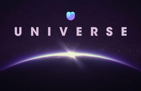 Shortnews: Weki Meki & Wonho sind die nächsten Künstler auf der Plattform UNIVERSE; sie werden ab 19. Juli dort vertreten sein