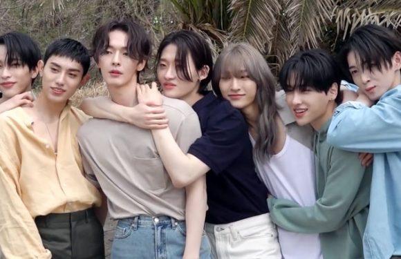 Member Love verlässt die Band OnlyOneOf