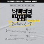 BLITZERS-Fandom-Name-BLEE