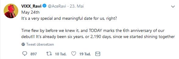 Screenshot-2018-5-26 VIXX_Ravi ( AceRavi) Twitter