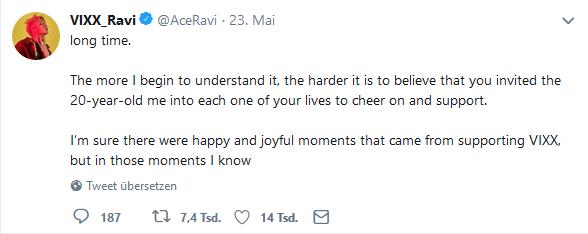 Screenshot-2018-5-26 VIXX_Ravi ( AceRavi) Twitter(2)