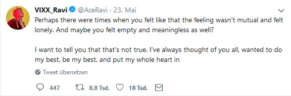 Screenshot-2018-5-26 VIXX_Ravi ( AceRavi) Twitter(5)