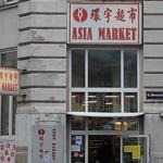 asia-market