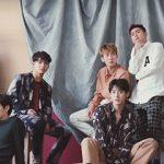 btob-comeback-juni-2018
