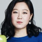 gong-hyojin