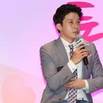 heo-kyunghwan
