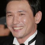 hwang-jungmin