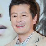 jeong-chan