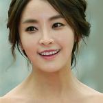 jeong-yoomi