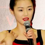 jun-jihyun